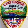 Lake George Volunteer Fire Dept.