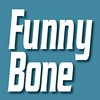 Albany Funny Bone