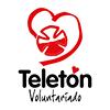 Voluntariado Teletón Talca