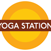 Yoga Station