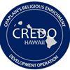 CREDO Hawaii