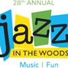 Jazz in the Woods
