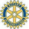 Rotary Club of Verrazano