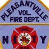 Pleasantville Fire Department Headquarters