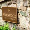Brynwood Country Club