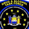 Greenburgh Drug and Alcohol Task Force