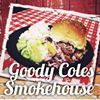 Goody Cole's Smokehouse and Catering Co.