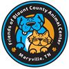 Friends of the Blount County Animal Center