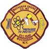 Buchanan Eng Co.