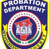 Westchester County Probation Officers Association