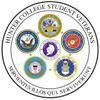Hunter College Student Veterans Club