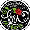 LoriLynn Simms Inc.