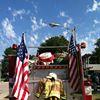 Winslow Volunteer Fire Department