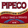 Pipeco-Boise