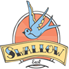 Swallow East Restaurant