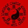 Chinese Internal Martial Arts Center Of Scarsdale