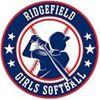 Ridgefield Girls Softball