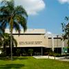 Shimberg Library
