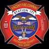 Vincent Fire Company