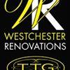 Westchester Renovations