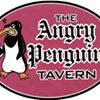 The Angry Penguin Tavern