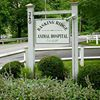 Basking Ridge Animal Hospital