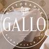 Gallo Ridgefield