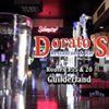 Dorato's Restaurant