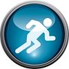 Student-Athletes.com