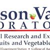 Cornell University's Hudson Valley Laboratory