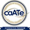 Commission on Accreditation of Athletic Training Education