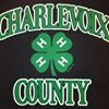 Charlevoix County 4-H: Michigan