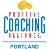 Positive Coaching Alliance - Portland
