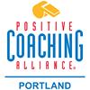 Positive Coaching Alliance - Portland