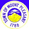Town of Mount Pleasant, NY