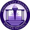 Forest City Regional High School