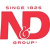 The N&D Group