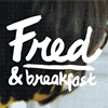Fred & Breakfast