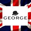 St. George's Society