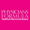 Physicians Formula France