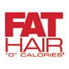 Fat Hair