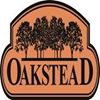 Oakstead CDD & Clubhouse