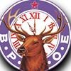 Middletown Elks Lodge 2179