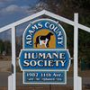 Adams County Humane Society