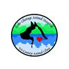 Tri-County Animal Clinic