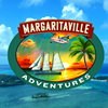 Margaritaville Adventures thumb