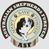 Australian Shepherds Furever a 501c3 non profit