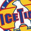 Ice Time Sports