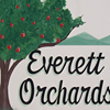 Everett Orchards Farm Market & Cidery