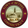 Town Of Bethel - CT